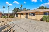 2874 Mckinley Street - Photo 23