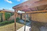 2874 Mckinley Street - Photo 4