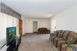 2874 Mckinley Street - Photo 6