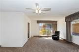 2874 Mckinley Street - Photo 7
