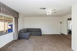 2874 Mckinley Street - Photo 8