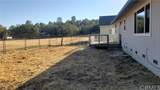 20464 Powder Horn Road - Photo 29