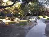 25499 Pine Creek Lane - Photo 3