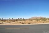 58747 Reche Road - Photo 1