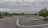 24052 Leeward Drive - Photo 3