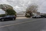24052 Leeward Drive - Photo 4