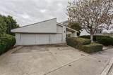 24052 Leeward Drive - Photo 40