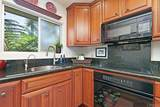 155 15th St - Photo 13