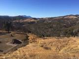 20560 Solar Ridge Road - Photo 1