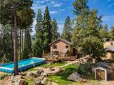 7204 Hites Cove Road - Photo 2
