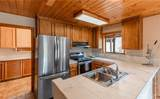7204 Hites Cove Road - Photo 18