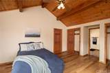 7204 Hites Cove Road - Photo 20