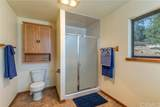 7204 Hites Cove Road - Photo 23