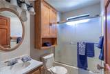 7204 Hites Cove Road - Photo 28