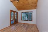 7204 Hites Cove Road - Photo 29