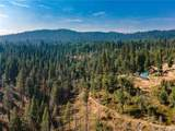 7204 Hites Cove Road - Photo 4