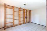 7204 Hites Cove Road - Photo 33