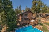 7204 Hites Cove Road - Photo 37