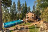7204 Hites Cove Road - Photo 38
