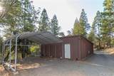 7204 Hites Cove Road - Photo 44
