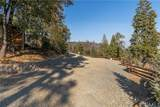 7204 Hites Cove Road - Photo 45
