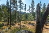 7204 Hites Cove Road - Photo 46