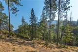 7204 Hites Cove Road - Photo 47