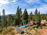 7204 Hites Cove Road - Photo 48