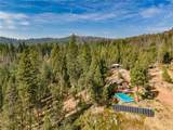 7204 Hites Cove Road - Photo 53