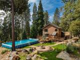 7204 Hites Cove Road - Photo 54
