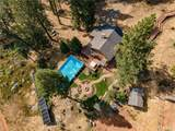 7204 Hites Cove Road - Photo 8