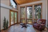 7204 Hites Cove Road - Photo 9