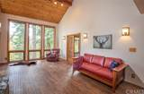 7204 Hites Cove Road - Photo 10