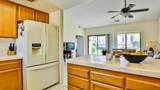 42831 Scirocco Road - Photo 12