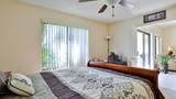 42831 Scirocco Road - Photo 15