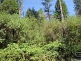 0 Meadow Lane - Photo 6