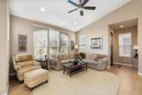 52161 Rosewood Lane - Photo 4