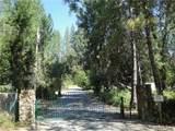 0 Meadow Lane - Photo 1