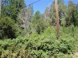0 Meadow Lane - Photo 2