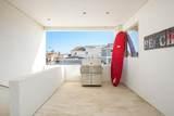1135 Capri Way - Photo 40