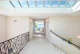 1135 Capri Way - Photo 44