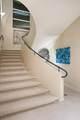1135 Capri Way - Photo 72