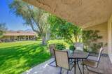 44844 Guadalupe Drive - Photo 2