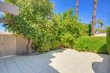44844 Guadalupe Drive - Photo 13
