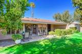 44844 Guadalupe Drive - Photo 18