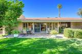 44844 Guadalupe Drive - Photo 19