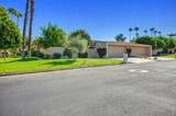 44844 Guadalupe Drive - Photo 9