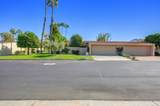44844 Guadalupe Drive - Photo 10