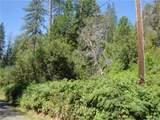 0 Meadow Lane - Photo 5
