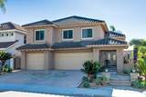 26622 Meadow Crest Drive - Photo 3